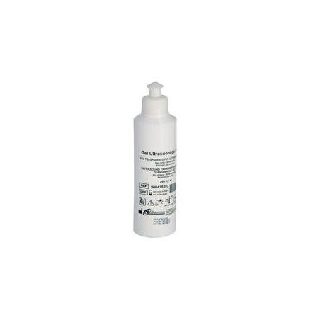 GEL ULTRASU 260ML