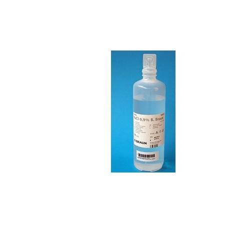 BLISTEX CLASSIC LIP PROTECTION 4,25 G CONSULTEAM Srl