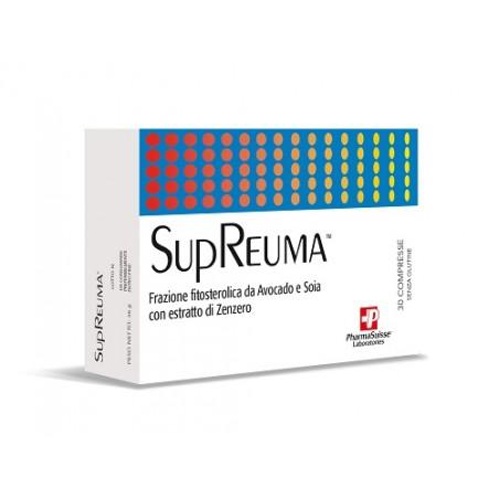 SUPREUMA 30CPR
