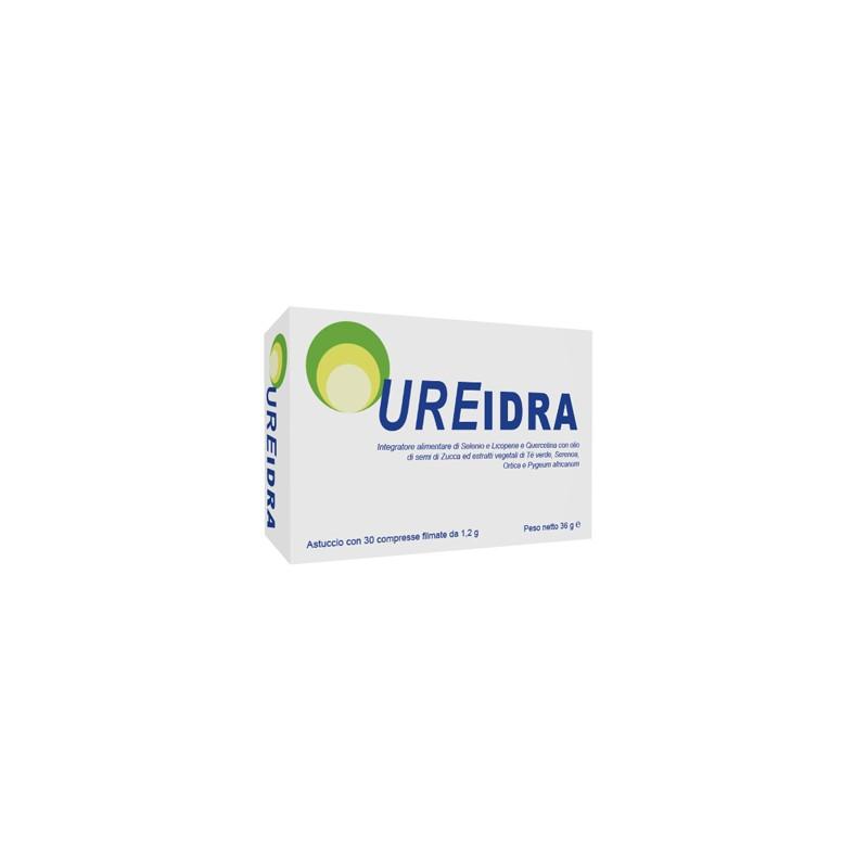 UREIDRA 30CPR FILMATE