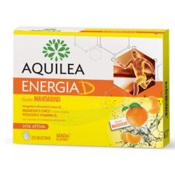 AQUILEA ENERGIA D 20BUST