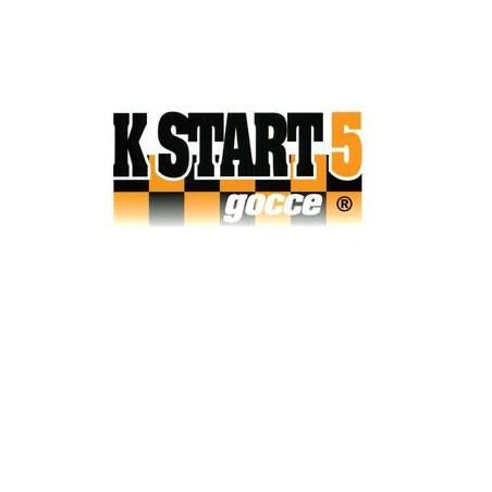 K START