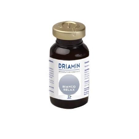 DRIAMIN BIANCO RELAX 15ML