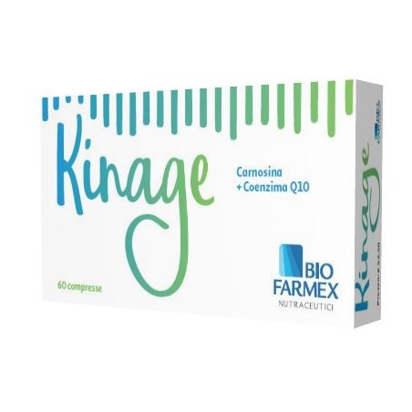 KINAGE 60CPR