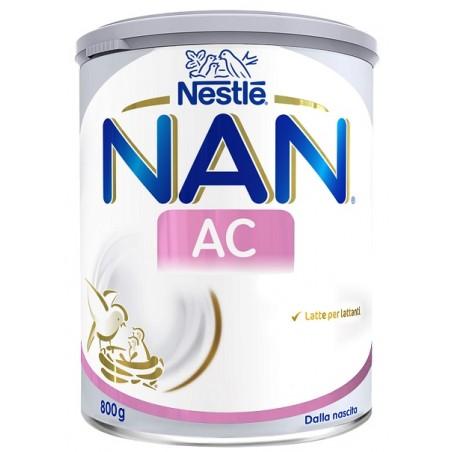 NESTLE' NAN AC 800G