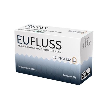 EUFLUSS 20CPR