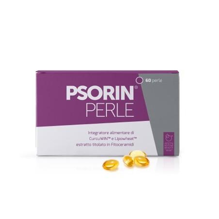 PSORIN 60PRL