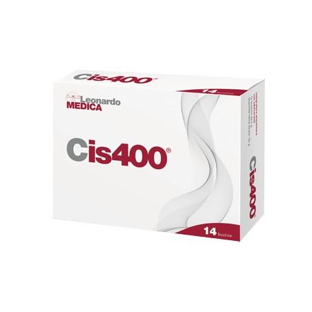 CIS 400 14BUST