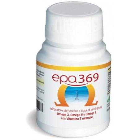 EPA 369 60CPS