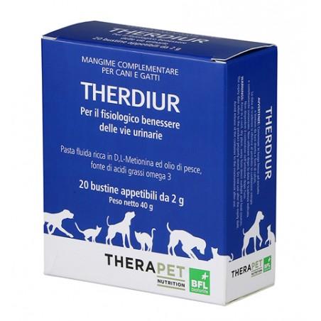 THERDIUR THERAPET 20BUST