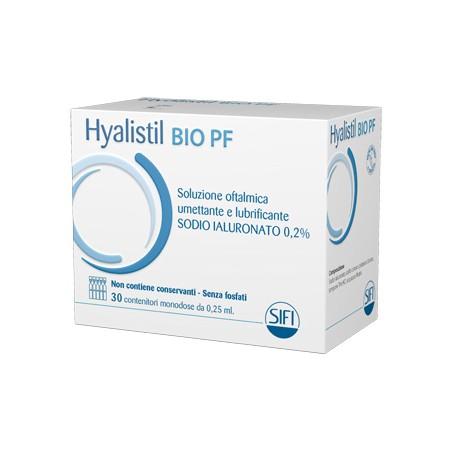 HYALISTIL BIO PF MONOD 0,2%