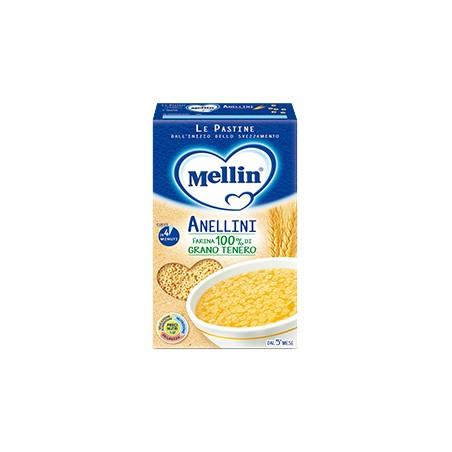 MELLIN ANELLINI 320G