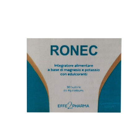 RONEC 30BUST