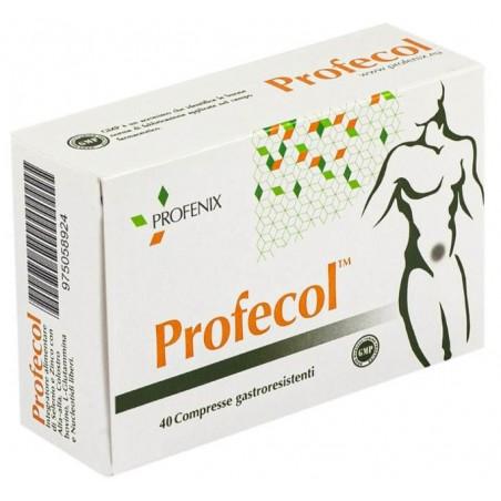 PROFECOL 40CPR