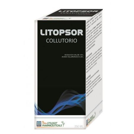 LITOPSOR COLLUTORIO 250ML