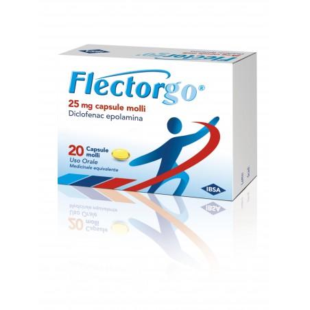 FLECTORGO%20CPS 25MG