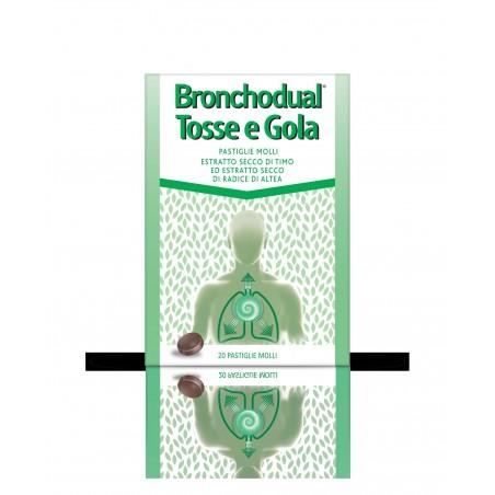 BRONCHODUAL TOSSE GOLA%20PAST