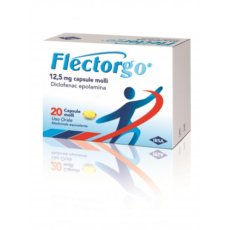 FLECTORGO%20CPS 12,5MG