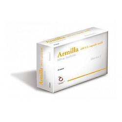 ARMILLA%30CPS MOLLI 400UI