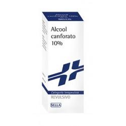 CANFORA%10% SOL IAL 100G
