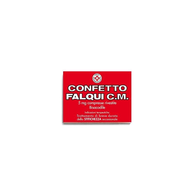 CONFETTO FALQUI CM%20CPR RIV 5
