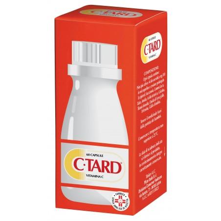 CTARD%60CPS 500MG RP