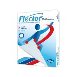 FLECTOR%5CER MEDIC 180MG