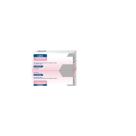 GINETANTUM%SOL VAG 5FL 140ML