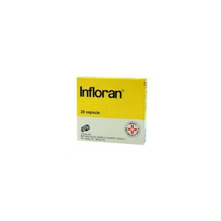 INFLORAN%20CPS 0,25G