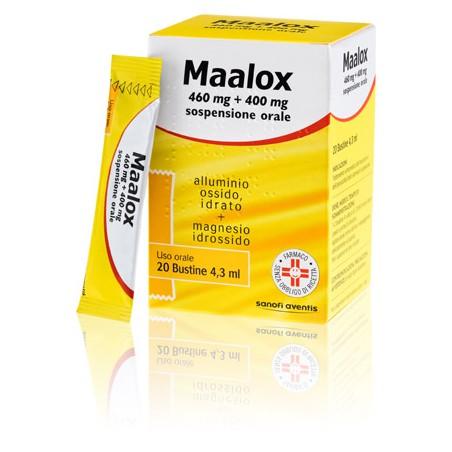 MAALOX%20BUST OS SOSP460+400MG
