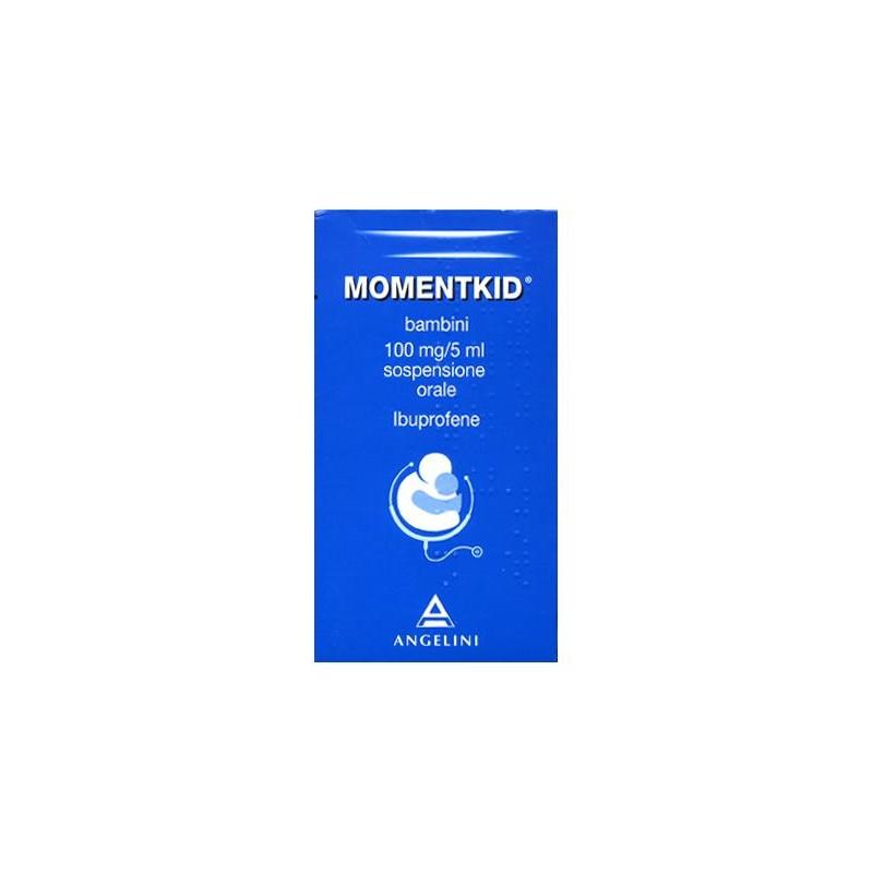 MOMENTKID%BB SOSP OS FL 150ML