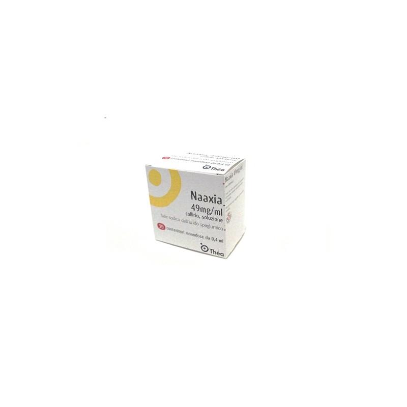 NAAXIA%30FL 0,4ML 1D 4,9%