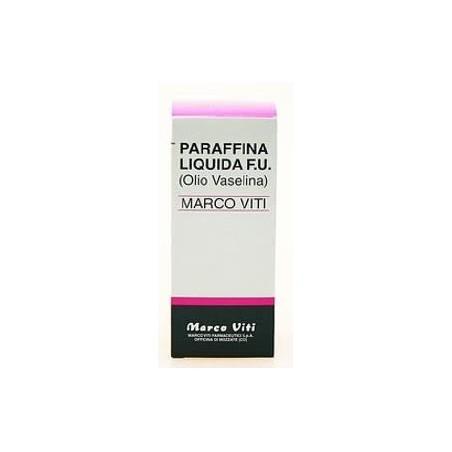 PARAFFINA LIQ%40% EMULS 200G
