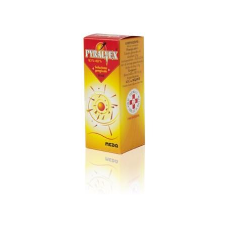 PYRALVEX%FL 10ML 0,5%+0,1% GEN