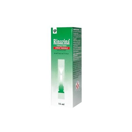 RINAZINA%SPRAY NAS 15ML 0,1%