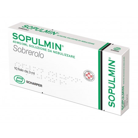 SOPULMIN%NEBUL 10F 3ML 40MG