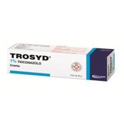 TROSYD%CREMA DERM 30G 1%