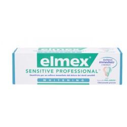 ELMEX SENSITIVE PROFESS WHITEN
