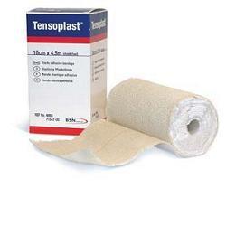 BENDA EL TENSOPLAST 7X450CM
