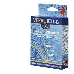 VERRUKILL SPR CRIOTERAPICO50ML