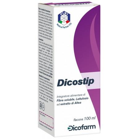 DICOSTIP 100ML