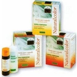 HOMOCRIN NATURALCOL 5 CAST CHI