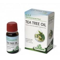 TEA TREE OLIO ESS 10ML