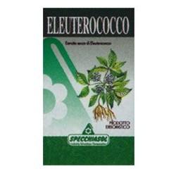 ELEUTEROCOCCO ERBE 80CPS