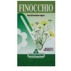FINOCCHIO ERBE 80CPS
