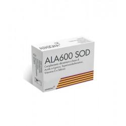 ALA600 SOD 20CPR