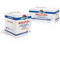 CER MASTER-AID ROLLFLEX 15X2
