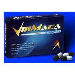 VIRMACA AMPLEX 32CPS