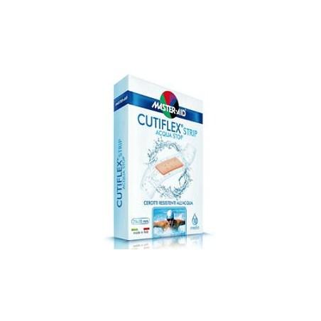 CUTIFLEX STRIP 20MIC 4FO20
