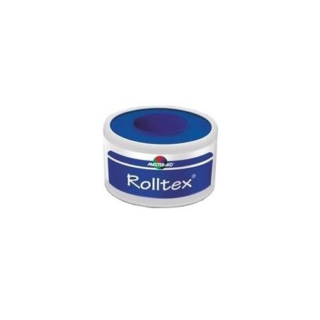 CER MAID ROLLTEX TELA 2,5X500